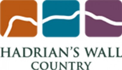 Hadrians Wall Foundation  logo