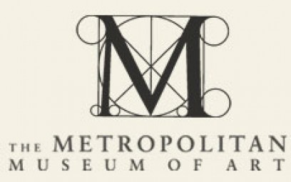 The Met  logo