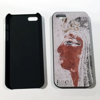 Custodia iPhone 5 Belzoni